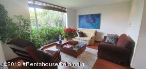 Casa En Ventaen Chia, Vivenza, Colombia, CO RAH: 20-353