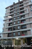 Apartamento En Ventaen Bogota, Cedritos, Colombia, CO RAH: 20-385
