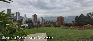 Apartamento En Ventaen Medellin, Transversal Inferior Saint Michel, Colombia, CO RAH: 20-508