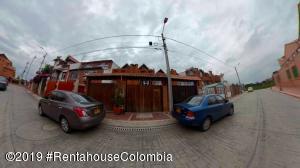 Casa En Ventaen Cota, Vereda El Abra, Colombia, CO RAH: 20-516