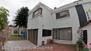 Casa En Ventaen Bogota, Modelia, Colombia, CO RAH: 20-532