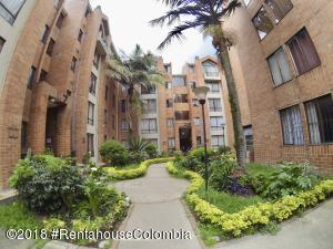 Apartamento En Ventaen Bogota, Villa Elisa, Colombia, CO RAH: 20-550