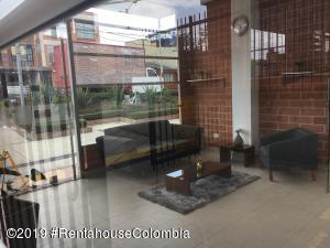 Casa En Ventaen Madrid, Los Alcaparros, Colombia, CO RAH: 20-563
