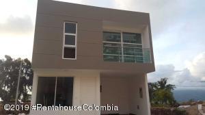Casa En Ventaen Fusagasuga, Vereda Fusagasuga, Colombia, CO RAH: 20-635