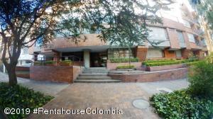 Apartamento En Ventaen Bogota, Bella Suiza, Colombia, CO RAH: 20-670