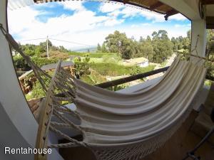 Casa En Ventaen Chia, Yerbabuena, Colombia, CO RAH: 20-700