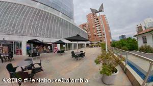 Oficina En Arriendoen Bogota, Altos De Bella Suiza, Colombia, CO RAH: 20-710
