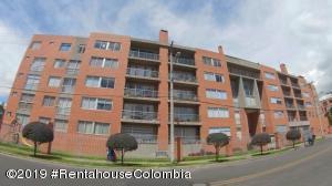 Apartamento En Ventaen Bogota, Villas Del Mediterraneo, Colombia, CO RAH: 20-827
