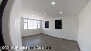 Oficina En Arriendoen Bogota, La Castellana, Colombia, CO RAH: 20-862
