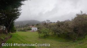 Terreno En Ventaen La Calera, Vereda San Jose, Colombia, CO RAH: 20-898