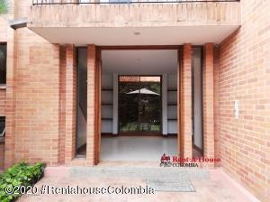 Casa En Arriendoen Chia, Vereda Bojaca, Colombia, CO RAH: 20-927