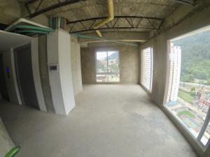 Apartamento En Ventaen Bogota, Las Nieves, Colombia, CO RAH: 20-970