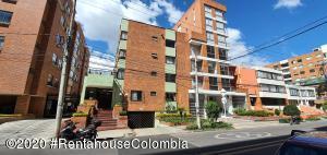 Apartamento En Ventaen Bogota, Cedritos, Colombia, CO RAH: 20-1008