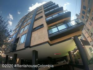 Apartamento En Ventaen Bogota, Altos De Bella Suiza, Colombia, CO RAH: 20-1052