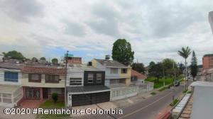 Casa En Ventaen Bogota, Modelia, Colombia, CO RAH: 20-1040