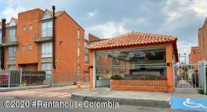 Casa En Ventaen Mosquera, El Trebol, Colombia, CO RAH: 20-1077