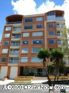 Apartamento En Arriendoen Bogota, Bella Suiza, Colombia, CO RAH: 20-1091