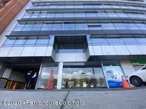 Consultorio En Ventaen Bogota, Bella Suiza, Colombia, CO RAH: 20-1108
