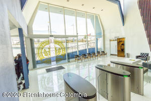 Oficina En Arriendoen Chia, Vereda Bojaca, Colombia, CO RAH: 20-1102