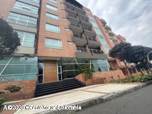 Apartamento En Ventaen Bogota, Bella Suiza, Colombia, CO RAH: 20-1122
