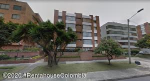 Apartamento En Arriendoen Bogota, Multicentro, Colombia, CO RAH: 20-1163