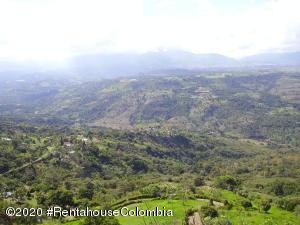 Terreno En Ventaen Fusagasuga, Granjas Del Bosque, Colombia, CO RAH: 20-1246