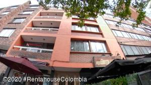 Oficina En Ventaen Bogota, Pardo Rubio, Colombia, CO RAH: 20-825