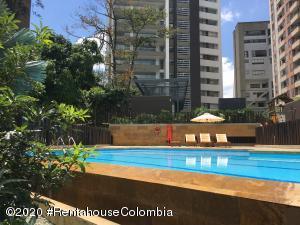 Apartamento En Ventaen Medellin, La Bagatela, Colombia, CO RAH: 20-1251