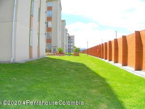 Apartamento En Ventaen Funza, Zuame, Colombia, CO RAH: 20-1252