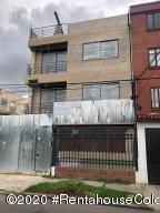 Apartamento En Ventaen Bogota, Modelia, Colombia, CO RAH: 20-1258