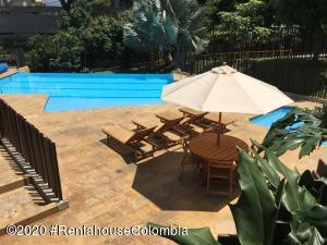 Apartamento En Ventaen Medellin, La Bagatela, Colombia, CO RAH: 20-1256