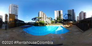 Apartamento En Ventaen Medellin, La Bagatela, Colombia, CO RAH: 20-1257