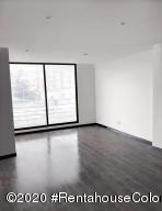 Apartamento En Ventaen Bogota, Modelia, Colombia, CO RAH: 20-1260