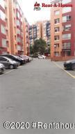 Apartamento En Ventaen Bogota, Hayuelos, Colombia, CO RAH: 20-1272