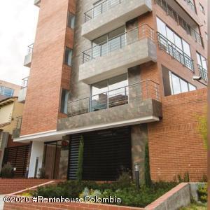 Apartamento En Ventaen Bogota, La Calleja, Colombia, CO RAH: 20-1275
