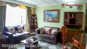 Apartamento En Ventaen Funza, Centro Funza, Colombia, CO RAH: 20-1274