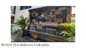 Casa En Ventaen Ricaurte, Asociacion Provivienda, Colombia, CO RAH: 20-1309