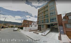 Apartamento En Ventaen Bogota, El Contador, Colombia, CO RAH: 20-1318