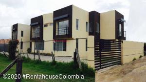 Casa En Ventaen Cajica, Granjitas, Colombia, CO RAH: 20-1324