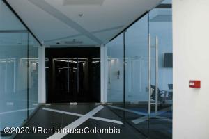 Oficina En Arriendoen Cajica, Calahorra, Colombia, CO RAH: 20-1329