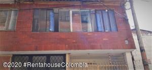 Casa En Ventaen Bogota, Prado Veraniego, Colombia, CO RAH: 20-1332