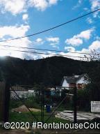 Terreno En Ventaen Cota, Vereda El Abra, Colombia, CO RAH: 20-1334