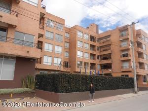 Apartamento En Ventaen Funza, Centro Funza, Colombia, CO RAH: 20-1346