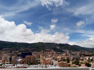 Apartamento En Ventaen Bogota, Nuevo Country, Colombia, CO RAH: 20-1354