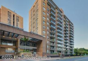 Apartamento En Ventaen Bogota, Alejandria, Colombia, CO RAH: 20-1355
