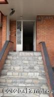 Apartamento En Arriendoen Bogota, Normandia, Colombia, CO RAH: 20-1359