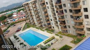 Apartamento En Ventaen Ricaurte, Asociacion Provivienda, Colombia, CO RAH: 20-1371