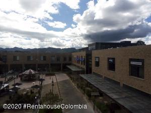 Oficina En Arriendoen Chia, Vereda Bojaca, Colombia, CO RAH: 20-1373