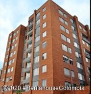 Apartamento En Ventaen Bogota, La Calleja, Colombia, CO RAH: 20-1379