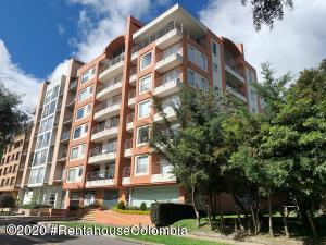 Apartamento En Ventaen Bogota, Bella Suiza, Colombia, CO RAH: 20-1402